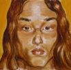 Golden John